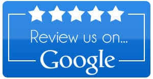 Review us on Google - AmeriDental